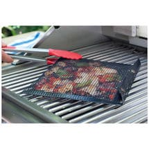 "Grill Bags - 6""x8"""