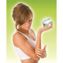 Hempvana™ Pain Relief Cream