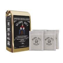 Grandpa Gus Spider Repellent 10-Pack