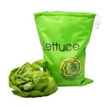 Lettuce Bag