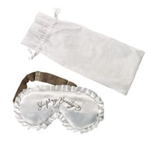 Beauty-Sleep Eye Mask