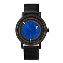 Projects Foretell Watch