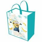 Minions Shopping Tote