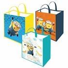 Shopping Totes - Set of 3 - Minions B