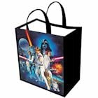 Shopping Tote Star Wars