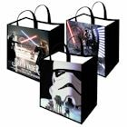 Shopping Totes - Set of 3 - Star Wars B