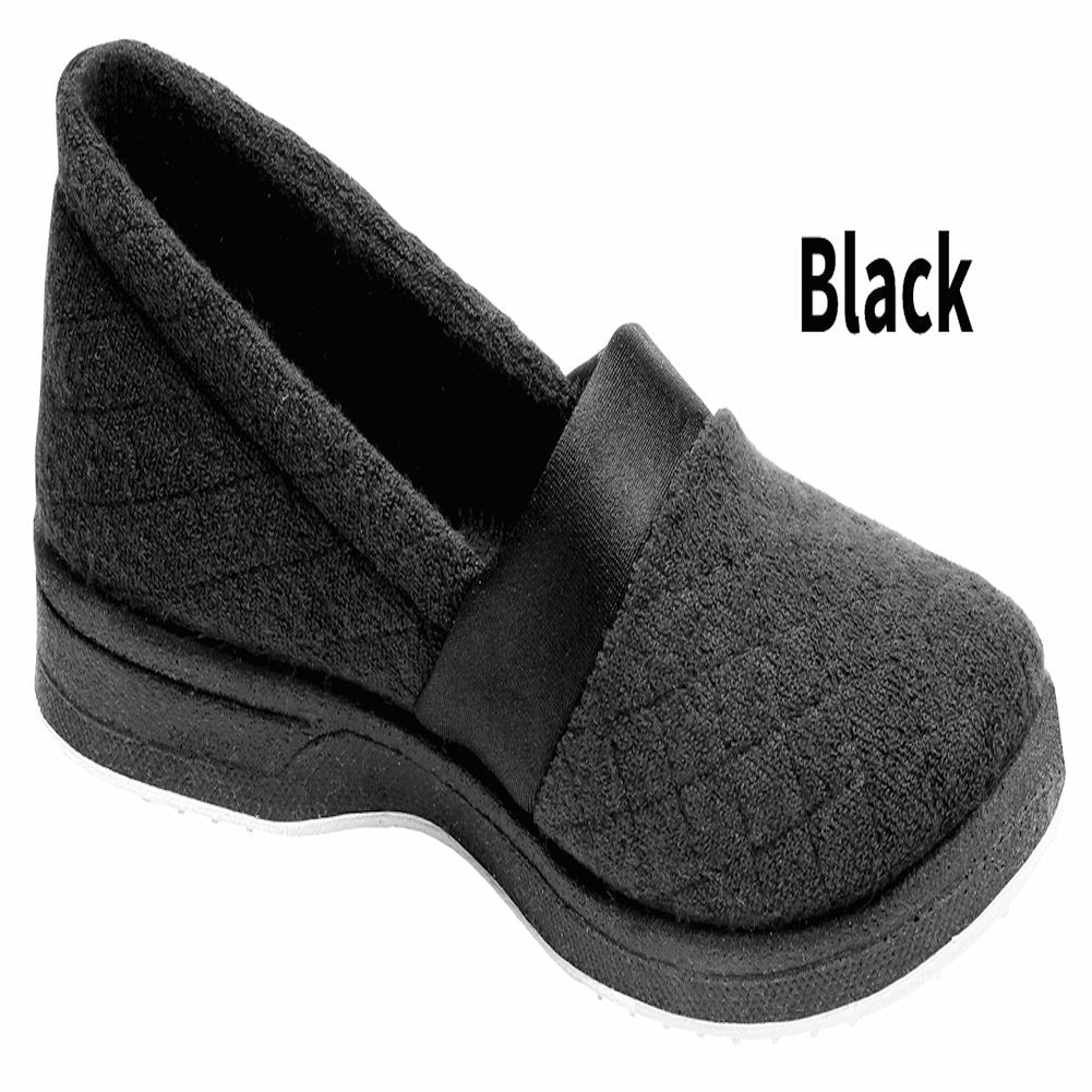 Free shipping BOTH ways on Slippers, Women, from our vast selection of styles. Fast delivery, and 24/7/ real-person service with a smile. Click or call