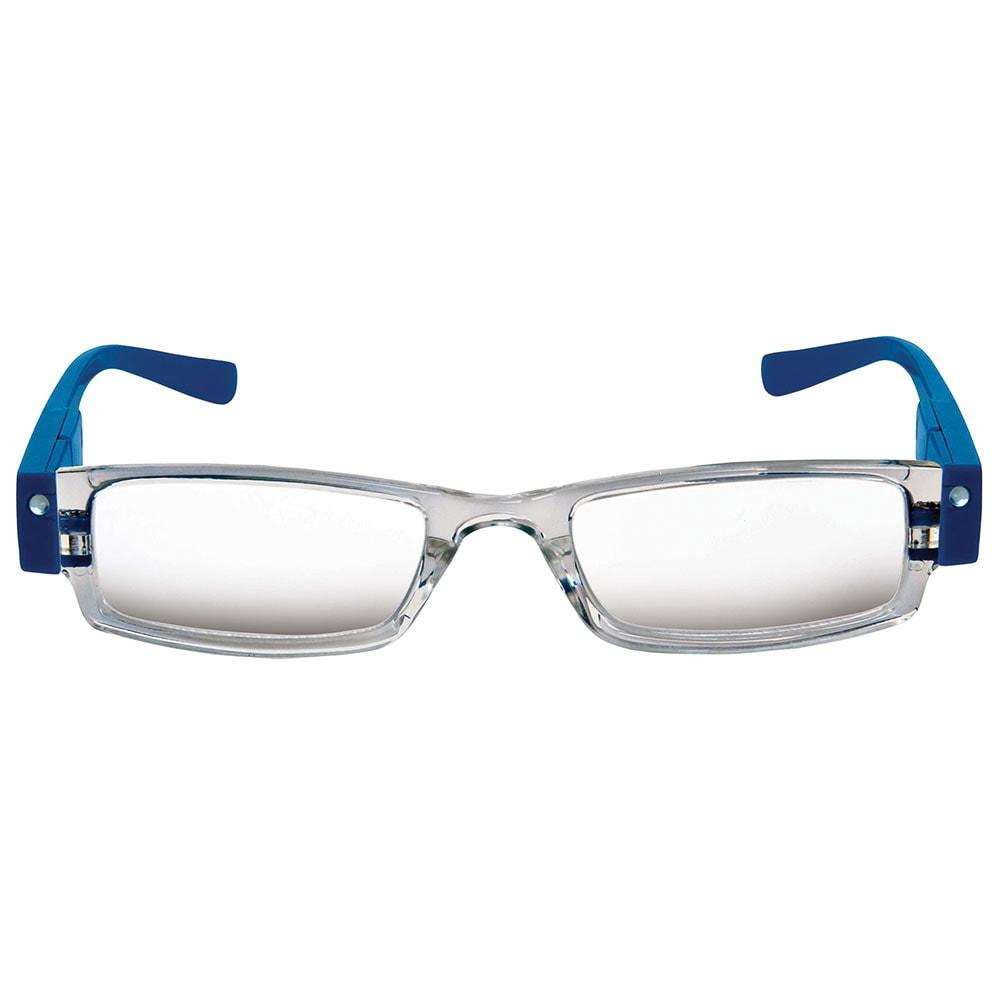 easylight led light up reading glasses ebay