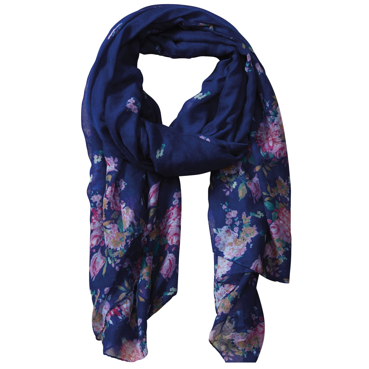 Tickled-Pink-Women-039-s-Insect-Shield-Bug-Repelling-Scarves-Pest-Guard-Wraps thumbnail 15