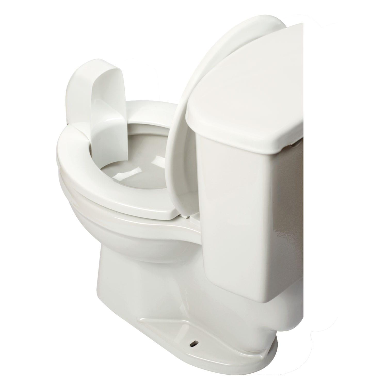 Splash Guard For Toilet Seat.Details About Bathroom Toilet Urine Deflector Splash Guard Attachment Adult Child